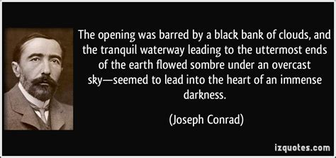 heart of darkness themes with quotes heart of darkness joseph conrad quotes quotesgram