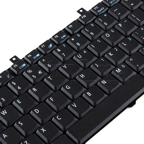 Ram Laptop Acer Aspire 5580 tastatura laptop acer aspire 5580