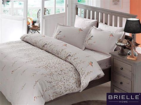 how are down comforters made brielle bamboo eden grey down alternative comforter made