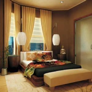22 grad schlafzimmer baby einrichten mit farben braune m 246 bel und w 228 nde f 252 r