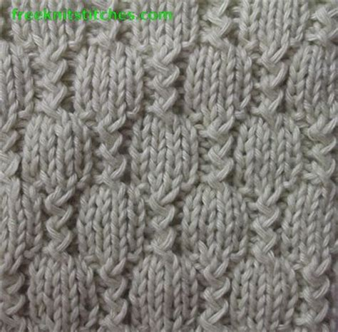 ssk knit what is ssk in knitting patterns knitting pattern