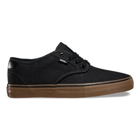 Sepatu Vans Estate Pro Denim chima estate pro shop skate shoes at vans