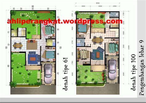 desain rumah walet hemat simple beat able paket dvd gambar rumah desain rumah