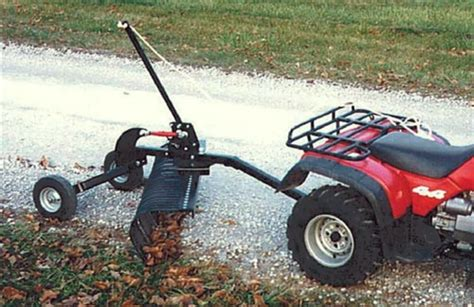 Landscape Rake For Sale Nc Landscape Products Co Landscaping Rakes For Atv Ace