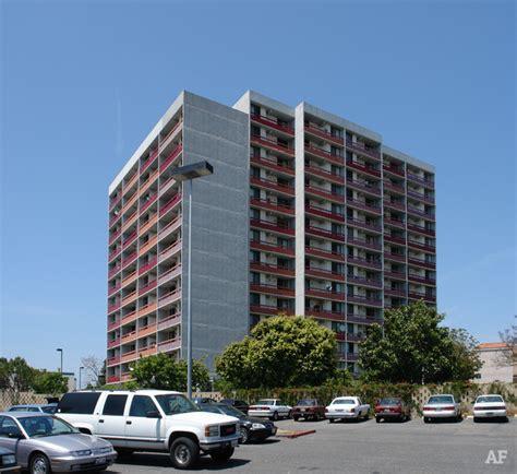 Seashore Apartments Huntington Huntington Gardens Huntington Ca Apartment Finder