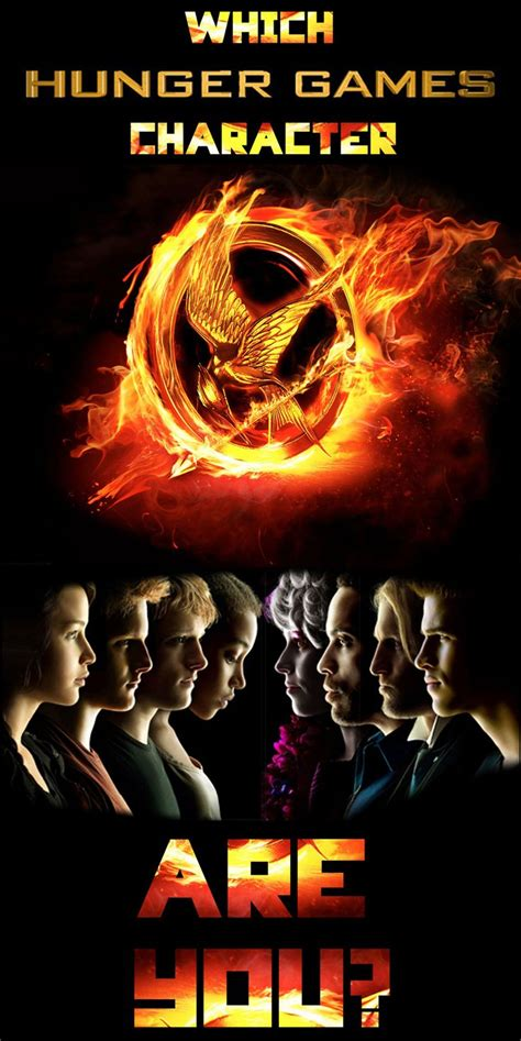 hunger games character themes best 25 district 9 hunger games ideas on pinterest the
