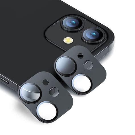 iphone  mini phone camera lens protector esr