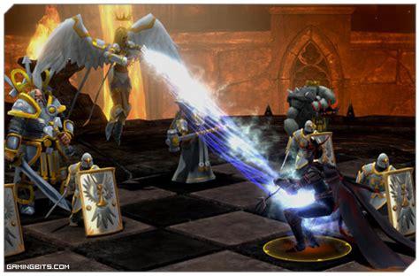 download full version chess games for pc battle vs chess pc game free تحميل لعبة 2016 حصريا لدي عرب