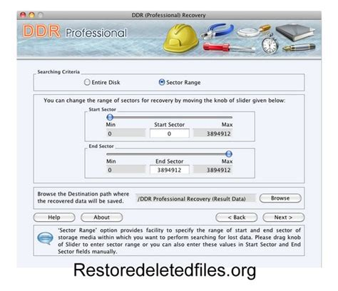 ddr professional data recovery software full version ddr professional recovery software crack serial dagorstreet
