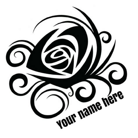 heart name tattoo generator free heart shaped name tattoo generator 1000 geometric