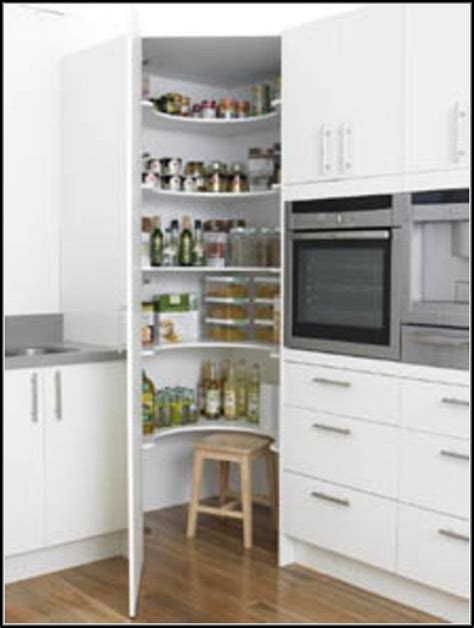 kitchen pantry cabinet ideas corner pantry cabinet ideas pantry home design ideas