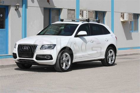 Audi 4x4 by Armored Audi 4x4 Images International Armored