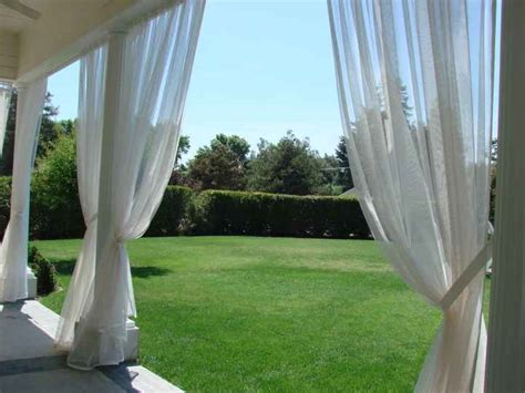mosquito curtains for patio mosquito net curtains best 18 mosquito curtains for