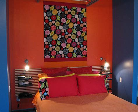 bedroom fabric wall hanging modern in mn more master bedroom decor
