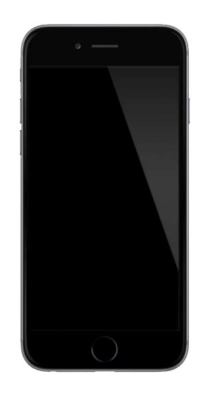 iphone  top glass lcd screen digitizer repairs borehamwood