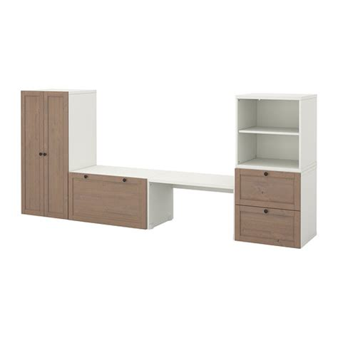 ikea storage bench childrens furniture kids toddler baby ikea