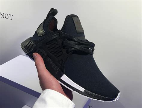 Nmd R2 Henry Poole henry poole size adidas nmd collaboration sneaker bar