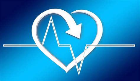 wann spricht niedrigem blutdruck niedriger blutdruck