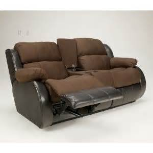 Small Reclining Sofas Buy Small Sofa Small Reclining Sofa