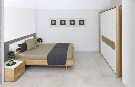 voglauer schlafzimmer voglauer v rivera schlafzimmer massivholz m 246 bel letz