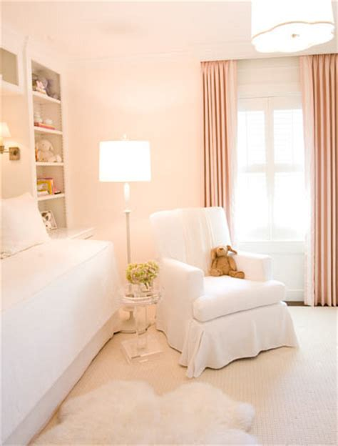 light peach bedroom light peach color paint www pixshark com images