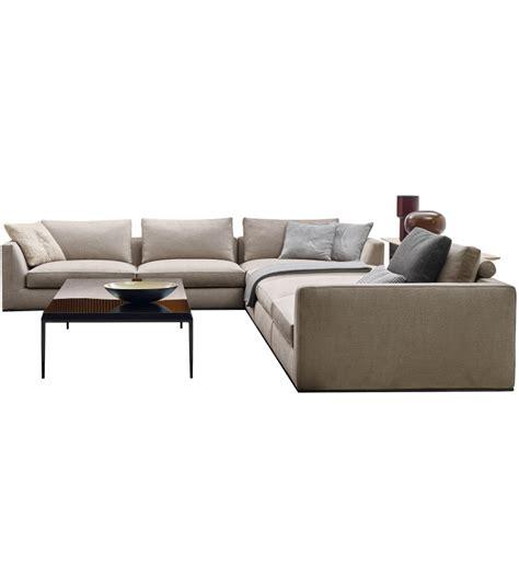b b italia charles sofa b b italia sofa b b italia bend sofa b b italia frank