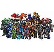 Image  Autobot Team V5jpg Transformers Universe Wiki