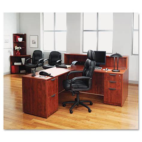 alera valencia office furniture style yvotube com