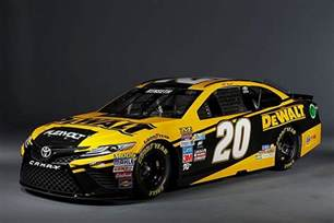 2017 paint schemes jayski s 174 nascar silly season site 2017 energy