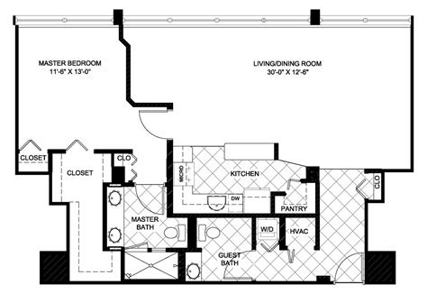 north shore towers floor plans floor plans plymouth harbor