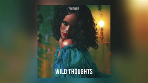 download mp3 wild thoughts rihanna wild thoughts mp3 related keywords suggestions