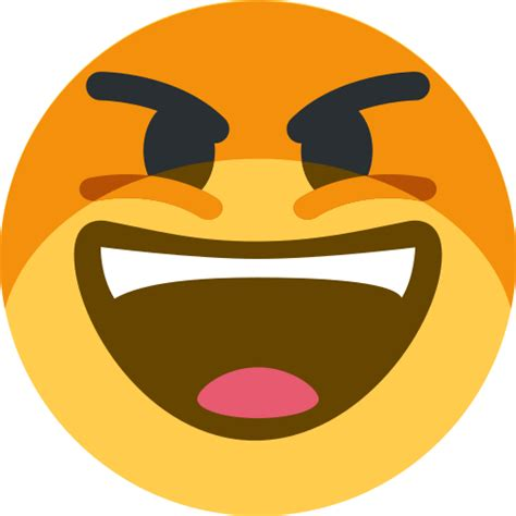 discord emoji pack download maniacal discord emoji