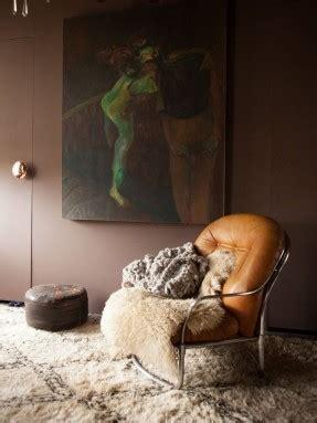 Abigail Ahern Rabbit L by Le Style D Abigail Ahern