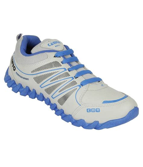 blue sports shoes bersache blue sports shoes price in india buy bersache