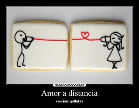 imagenes de amor a distancia para mi enamorado una amiga me dejo de hablar taringa