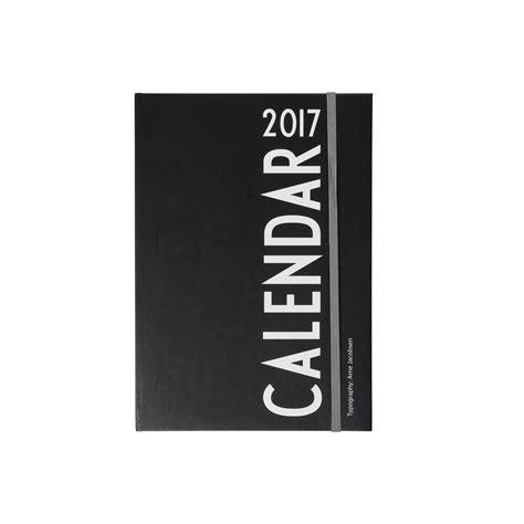 design letters kalender 2016 leo bella design letters arne jacobsen calendar 2017 a5