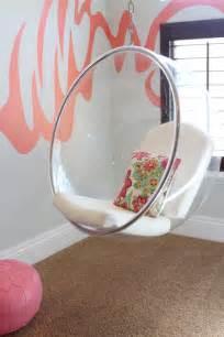 Teenage Bedding Sets Eero Aarnio Bubble Chair Contemporary S Room