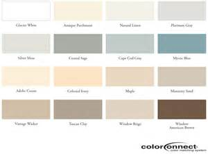 alside siding colors alside vinyl siding colors related keywords alside vinyl