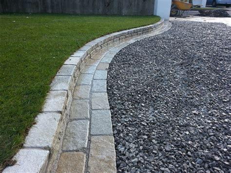 natural stone driveway natural stone paving