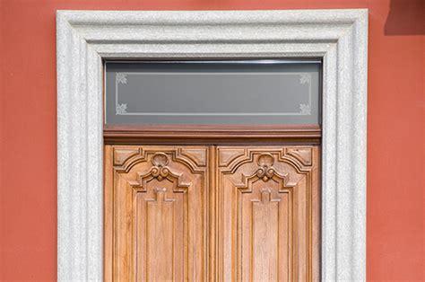 ingressi in pietra ingressi e portali in pietra naturale produzione e restauro