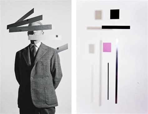 design art bruno munari bruno munari the man and his useless machines oen