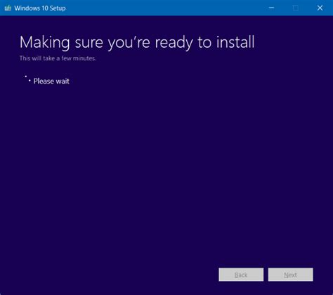 install windows 10 without losing files how to reinstall windows 10 without losing data