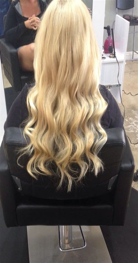 hair extensions arizona arizona hair extensions hair extensions