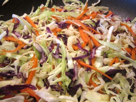 Napa Salad by Recipe Grilled Orange Ponzu Pork Tenderloin With Napa
