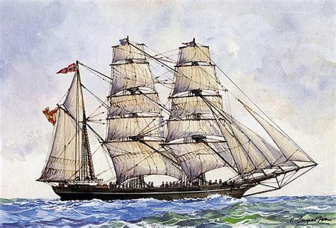 veleros y barcos antiguos youtube alta mar anibal el 250 ltimo velero espa 241 ol en rutas