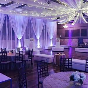 draping ideas 25 best ideas about ceiling draping on