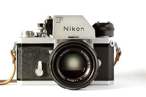 Kamera Vintage Nikon free images photography vintage photographer macro nostalgia nikon