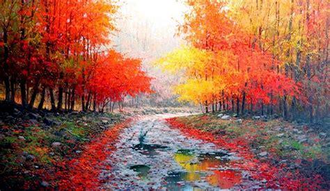 cuadros de paisajes abstractos cuadros para todos los gustos bodegones paisajes