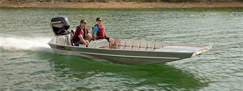 shallow water flats boats shallow water boats newwater boatworks flats boat autos post