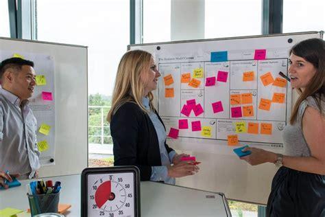 design thinking accenture design thinking workshop accenture kantoorfoto